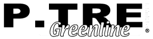 logo greenline footer - Accessories