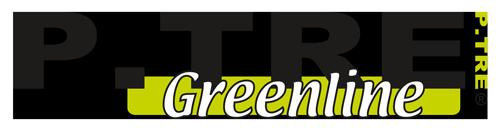 PTre GreenLine