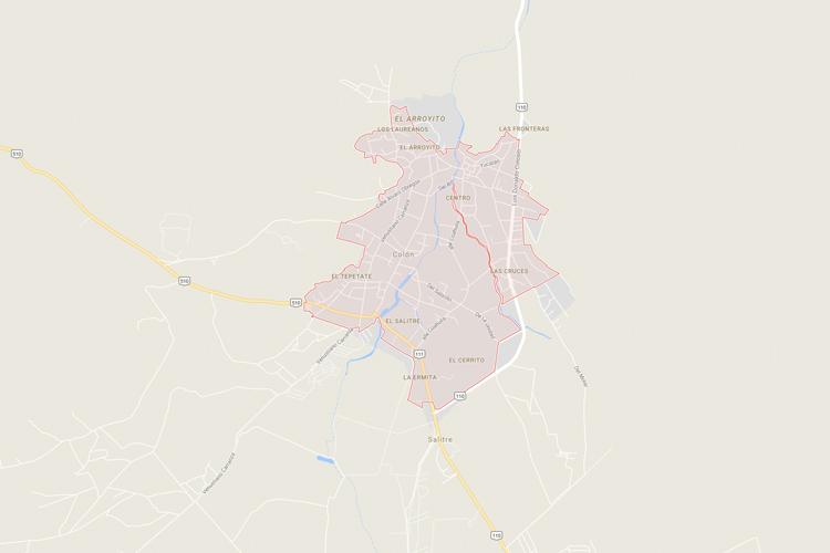 mappa-ptre-messico